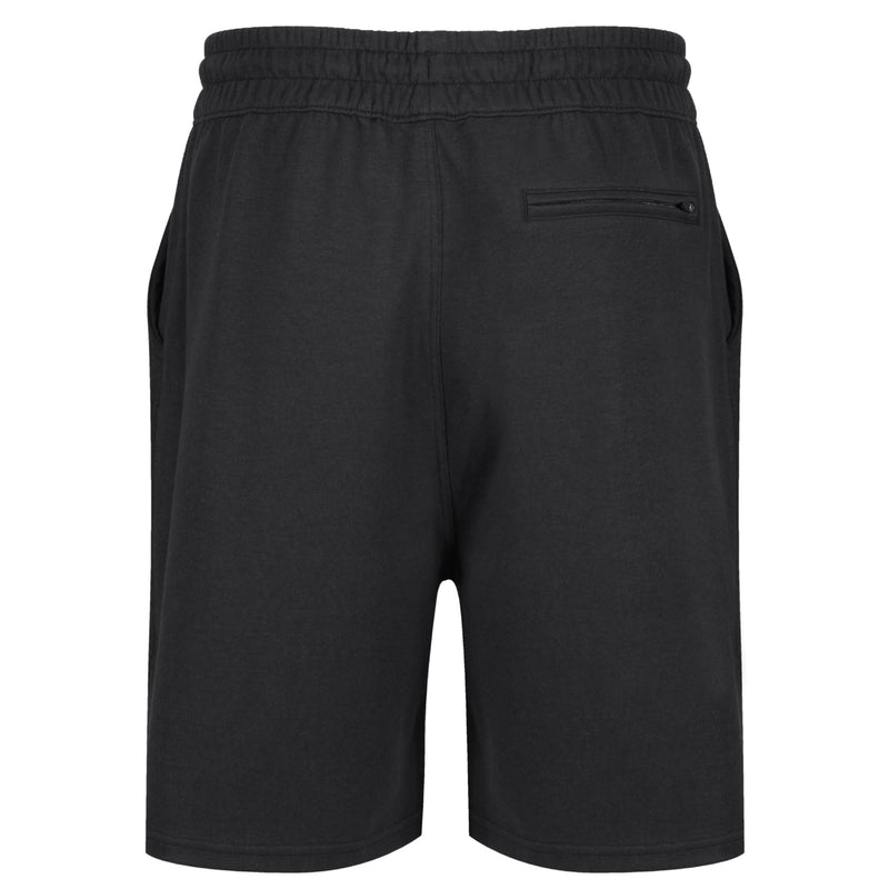 Coal Shorts - Sauce and Brown