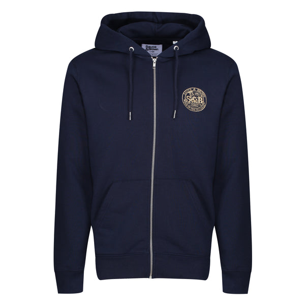 Owston Navy