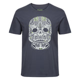 Flo Skull - Sauce and Brown
