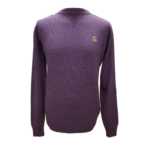 Grape Merino