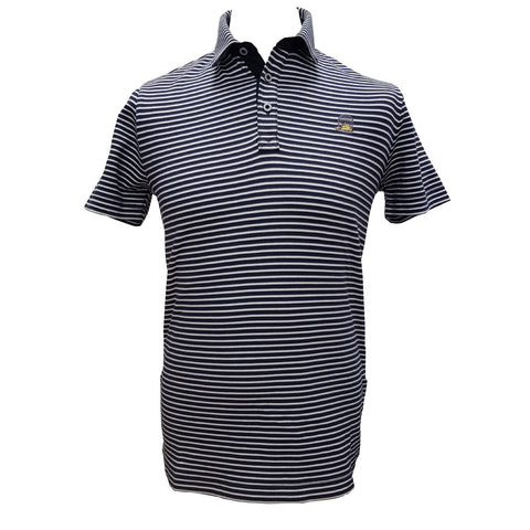 Pierpoint Polo