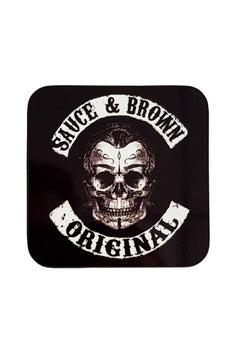 S&B Original - Sauce and Brown