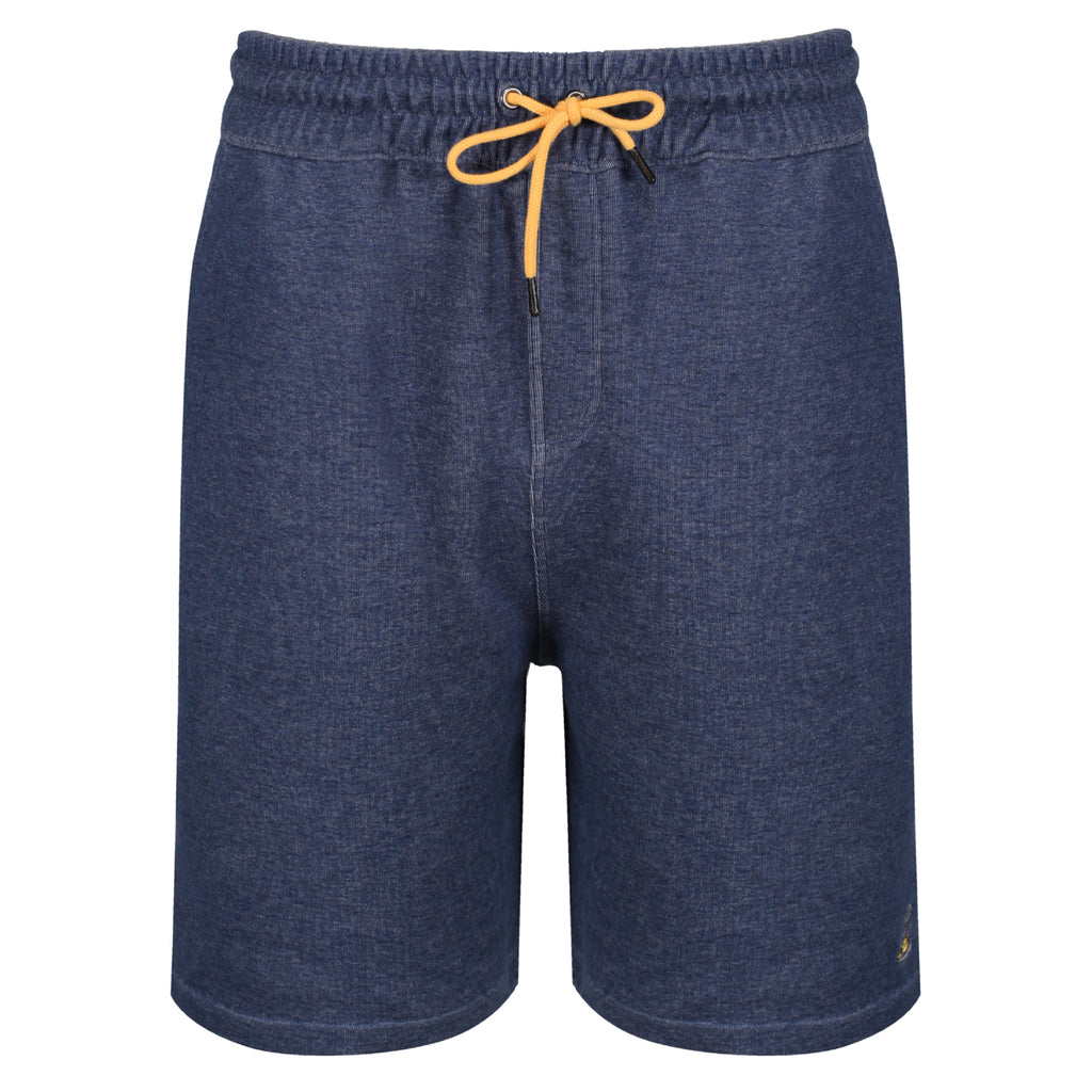 Skipper Shorts
