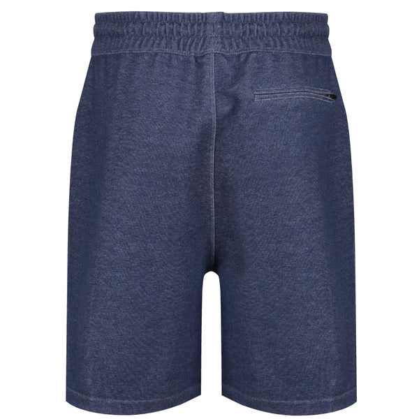 Skipper Shorts - Sauce and Brown