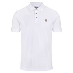 Wimbledon Polo - Sauce and Brown