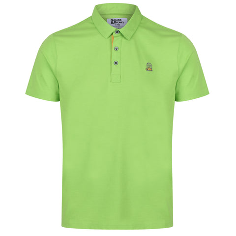 86d0725448e00 Limited Edition Mens Clothing