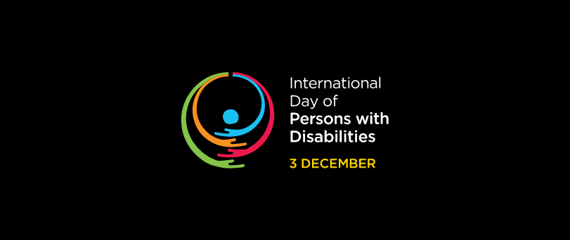 What The International Day of People With Disabilities Means For You