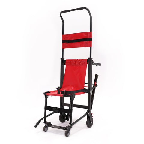 Mobile Stairlift Evacuation Chair
