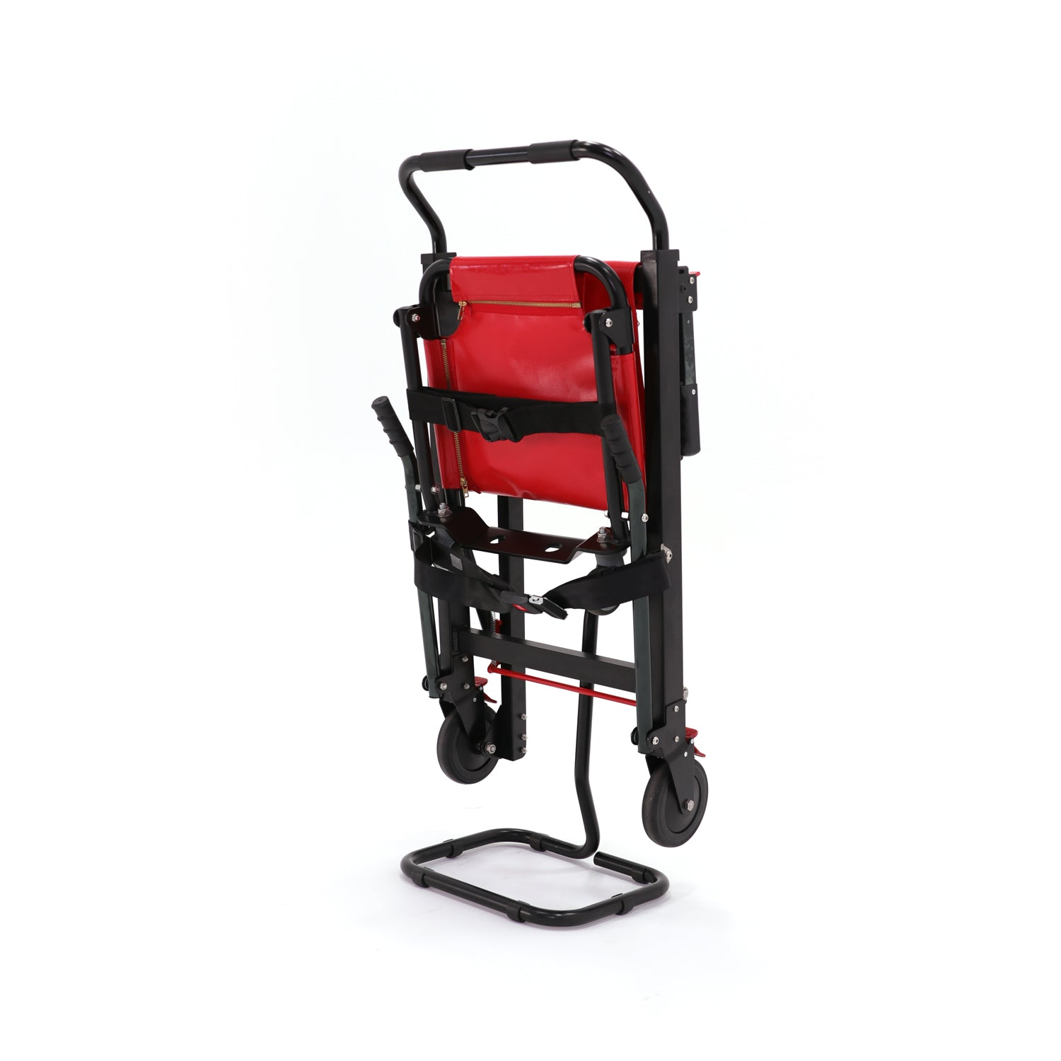 Mobile Stairlift Evacuation Chair Stand