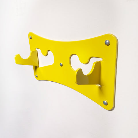 Mobile Stairlift Wall Hook