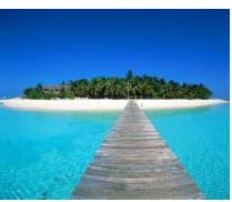 Maldives, Paradise, White Sand, Turquoise Seas, Luxury Escape