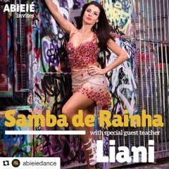SAmba DAnce School, SAmba Lessons, SAmba Teacher, SAmba LOndon, SAmba Lessons LOndon