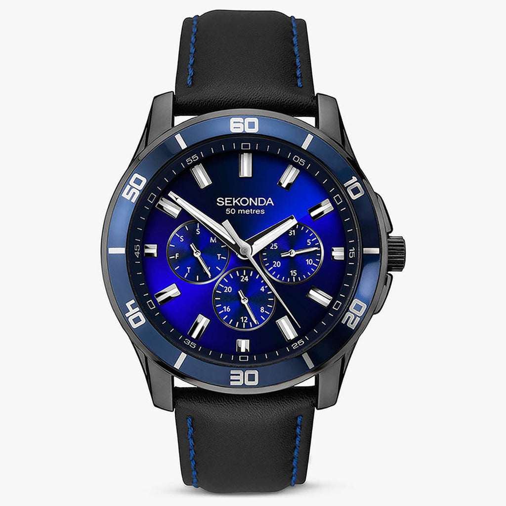 Sekonda Gents Watch 1634 RRP £89.99