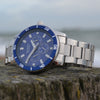 Sekonda Gents Watch 1779 RRP £89.99