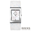 Seksy Rocks Watch 2667