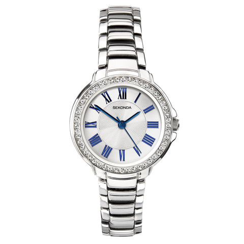 Sekonda Ladies Watch 2777