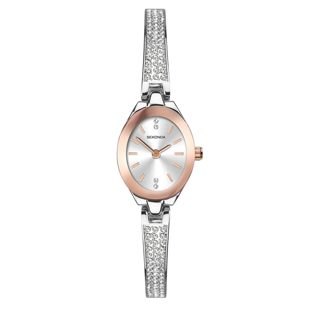Sekonda Ladies Watch 2783