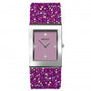 Seksy Rocks Watch 2856
