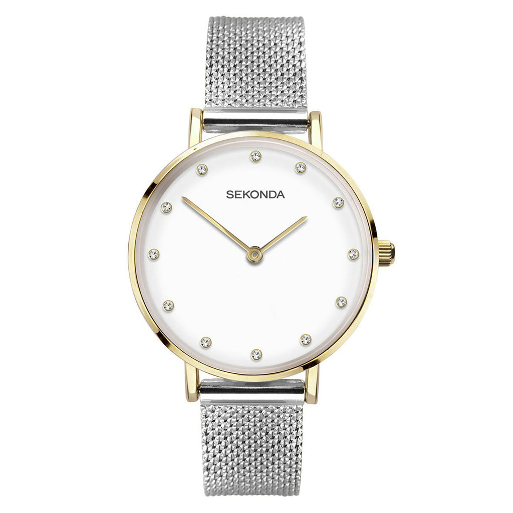 Sekonda Ladies Watch 40026