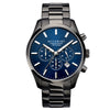 Accurist Gents Watch 7137