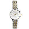 Accurist Ladies Watch 8007