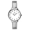 Accurist Ladies Watch 8138