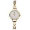 Accurist Ladies Watch 8272