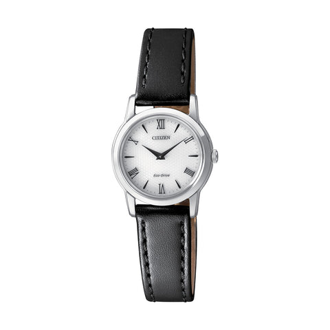 Citizen Eco-Drive Ladies Watch EG3040-09A