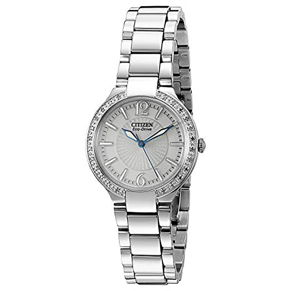 Citizen Eco-Drive Ladies Watch EP5970-57A