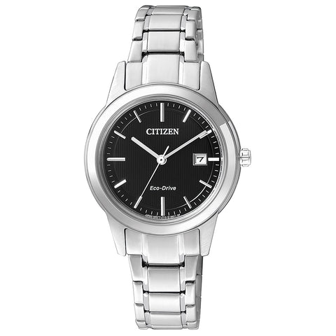 Citizen Eco-Drive Ladies Watch FE1081-59E