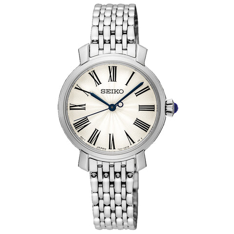 Seiko Ladies Watch SRZ495P1