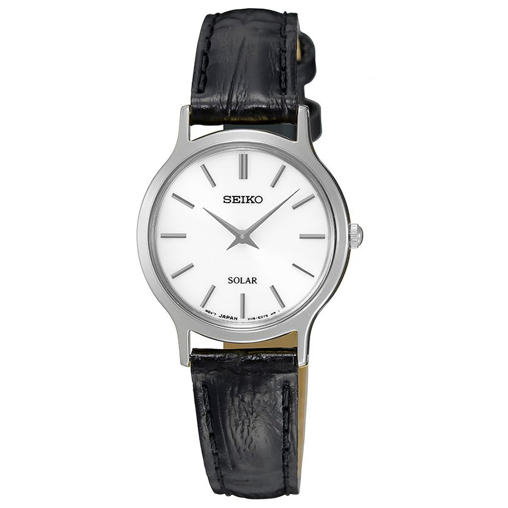 Seiko Ladies Watch SUP299P1