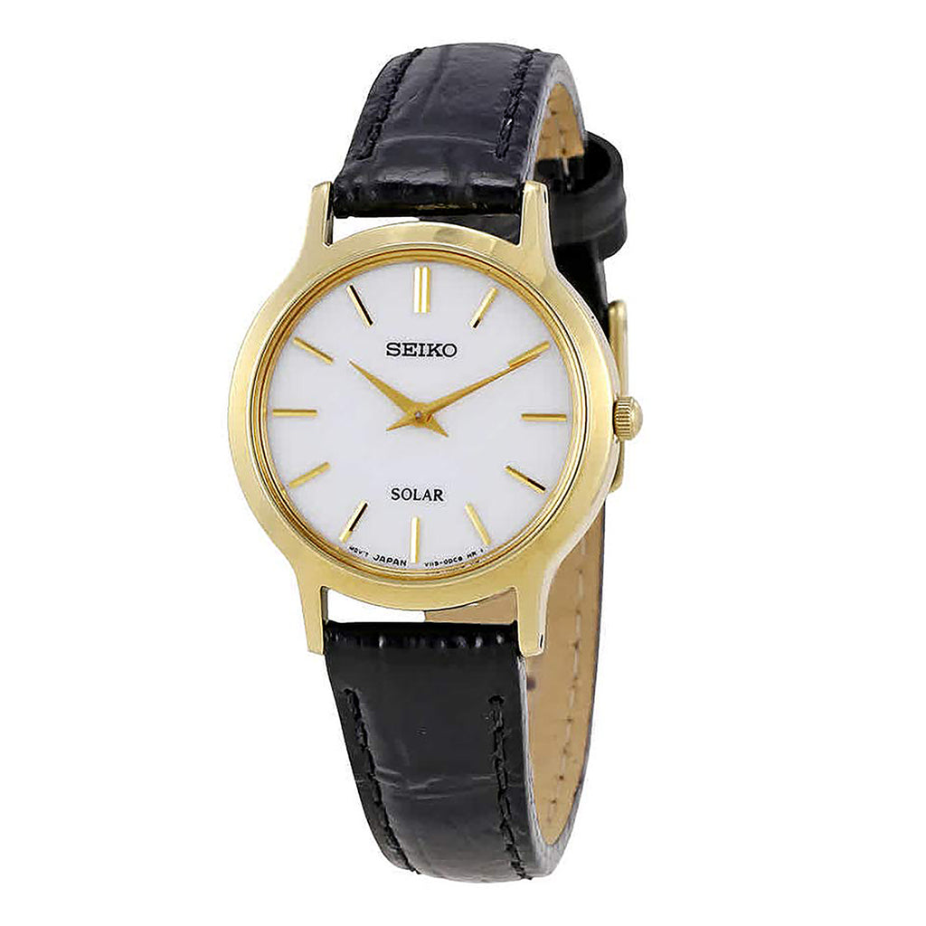 Seiko Ladies Watch SUP300P1