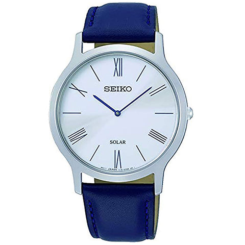 Seiko Gents Watch SUP857P1