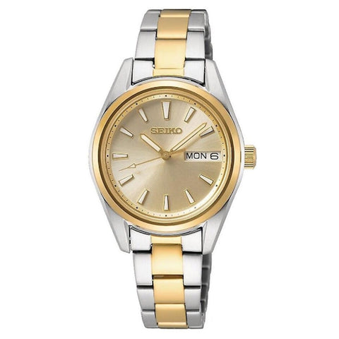 Seiko Ladies Watch SUR354P1