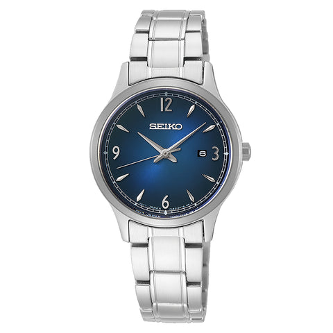 Seiko Ladies Watch SXDG99P1