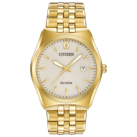 Citizen Eco-Drive Gents Watch BM7332-53P