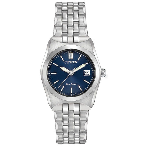 Citizen Eco-Drive Ladies Watch EW2290-54L
