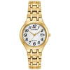 Citizen Eco-Drive Ladies Watch EW2482-53A