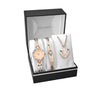 Sekonda Ladies Secret Rose Gift Set 2533G RRP £159.99
