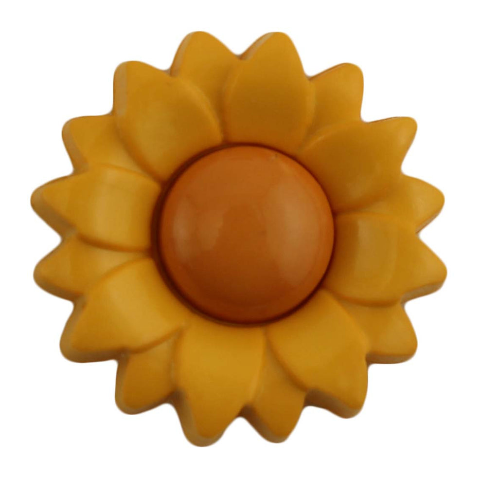 Sunflower - B332