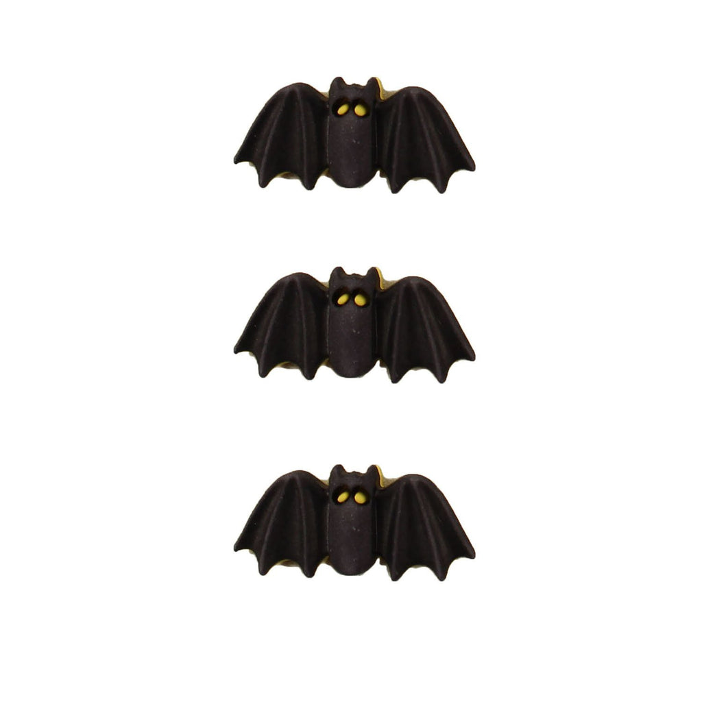 Bats - HH121 - Buttons Galore and More