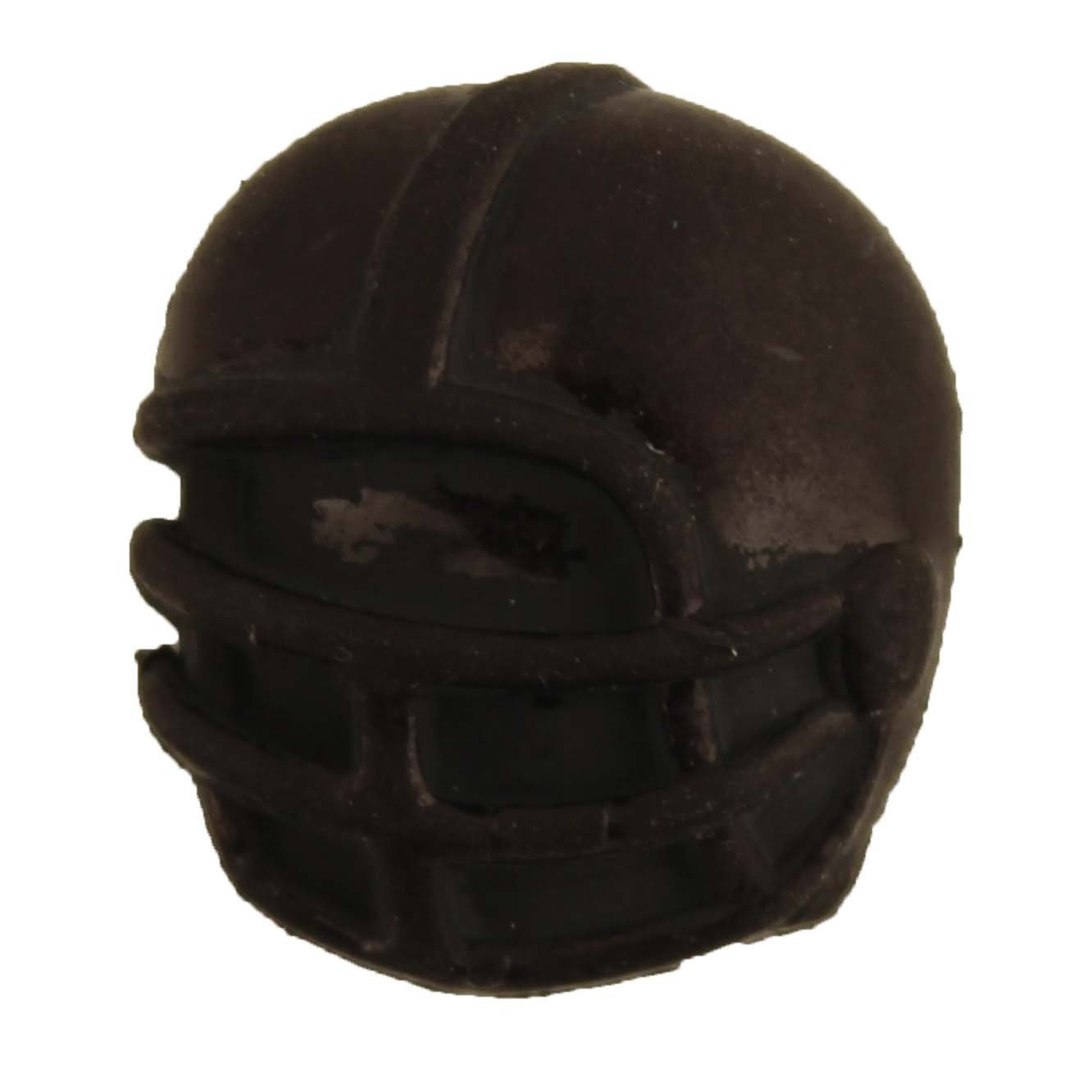 Football Helmet - B284