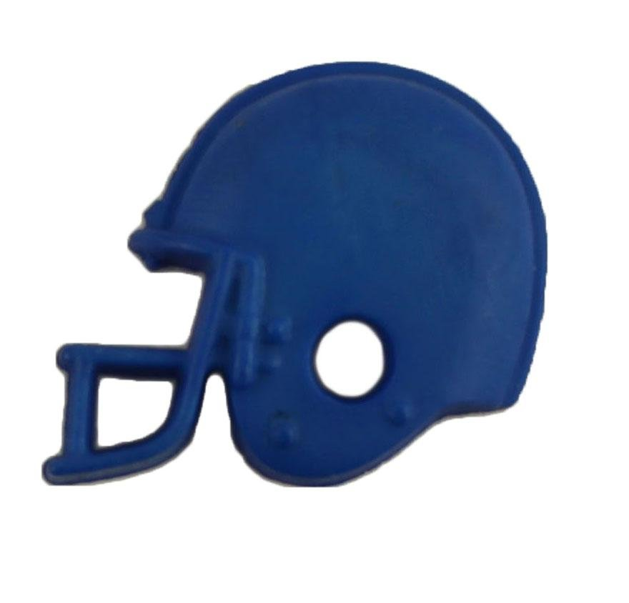 Football Helmet - B587