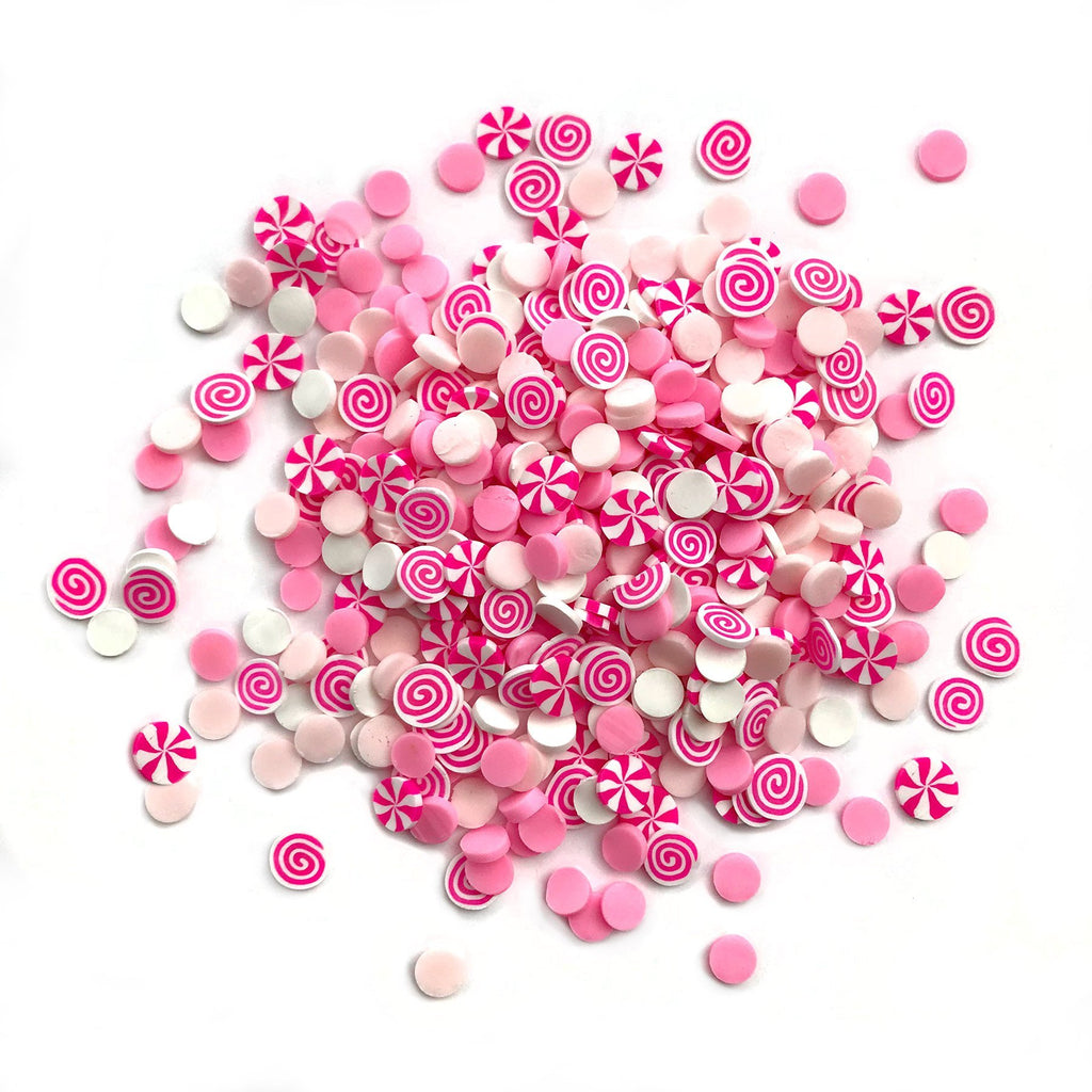 Pink It Up - NK131 - Buttons Galore and More