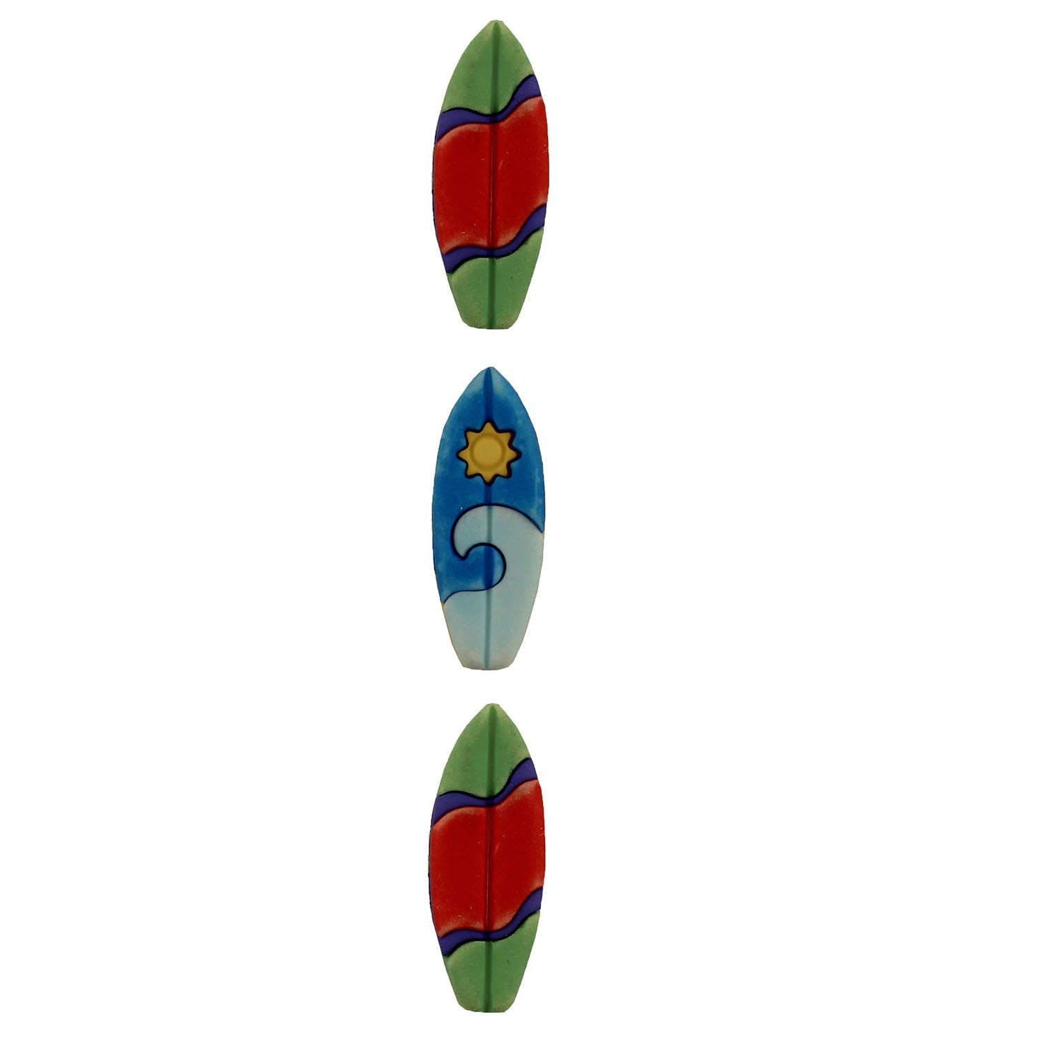 Surfboards-FN129