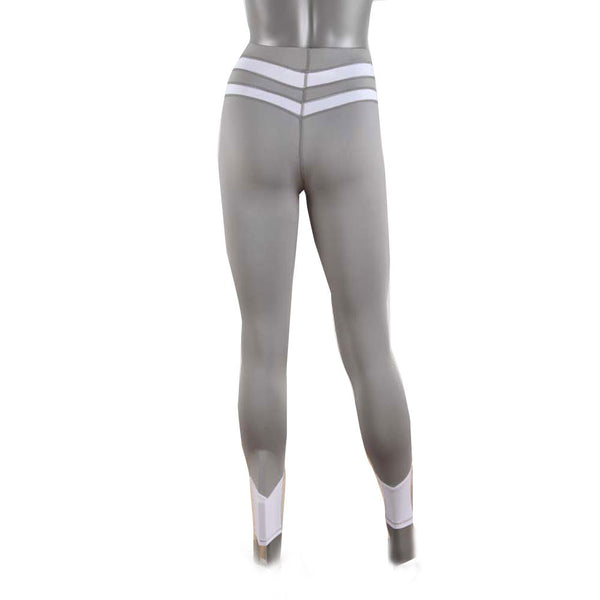 Running Compression Tights - Olivia and Ava