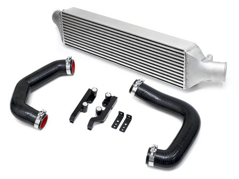 NEUSPEED IS38 Intercooler - 2015+ VW Golf GTI MK7