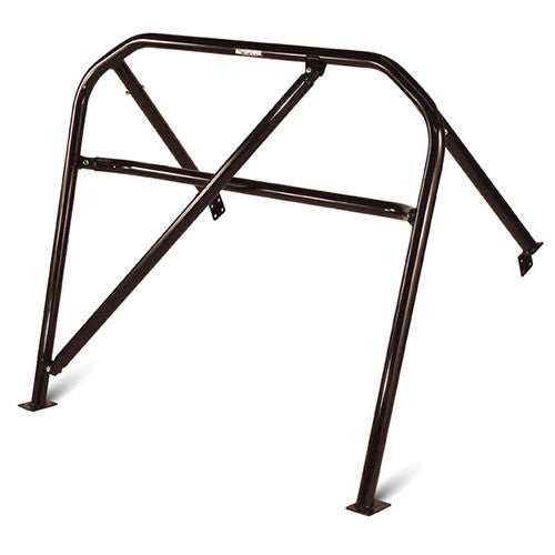 Autopower 4-point Race Roll   Harness Bar