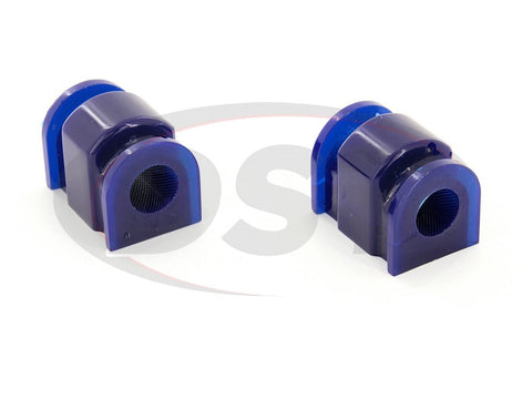 Superpro Front Seay Bar Bushing (19mm) - 2014+ Ford Fiesta ST